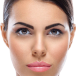 Important Tips to Follow to Reduce Facial Fat Easily at Home